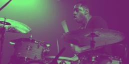 Drumles Tilburg Muziekschool Tilburg