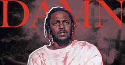 Kendrick-Lamar-Damn