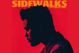 Sidewalks-The-Weeknd-1