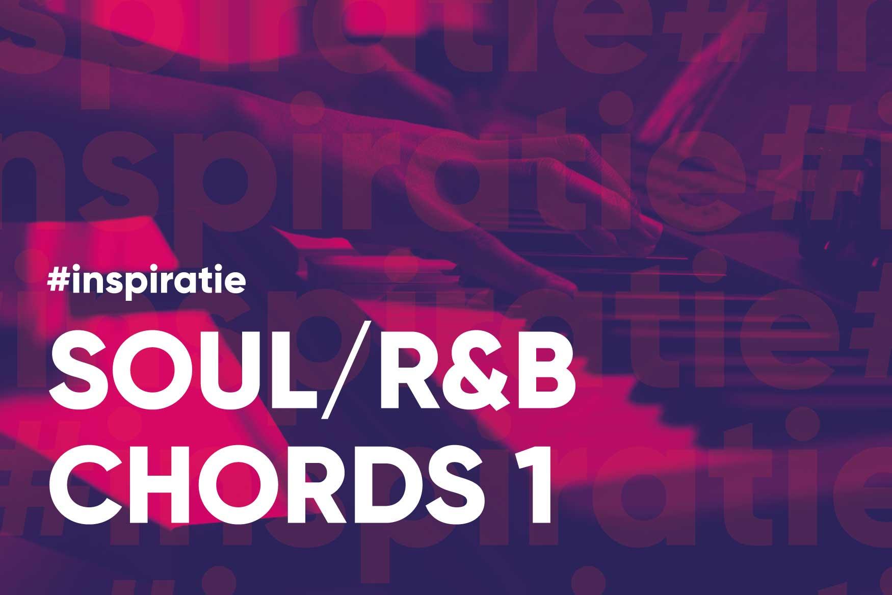 Soul-R&B-Chords